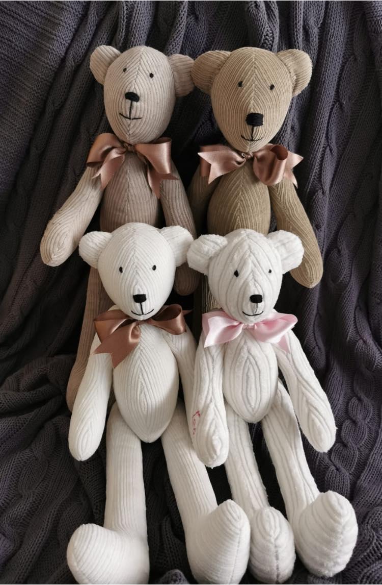 Nena dolls