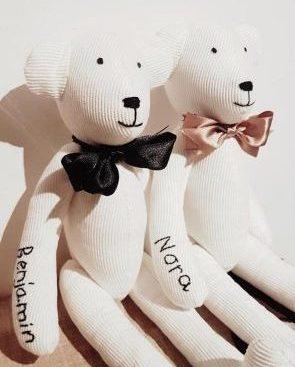 personalizirani nena dolls